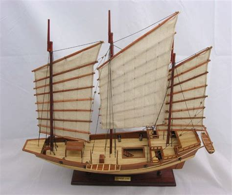 model boats hong kong 36 best images about ship on pinterest legends models
