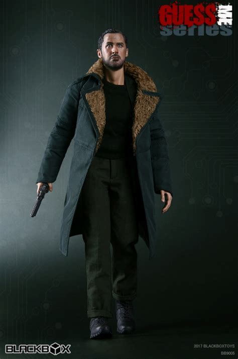 filme schauen blade runner 2049 www actionfiguren shop replicant killer officer k