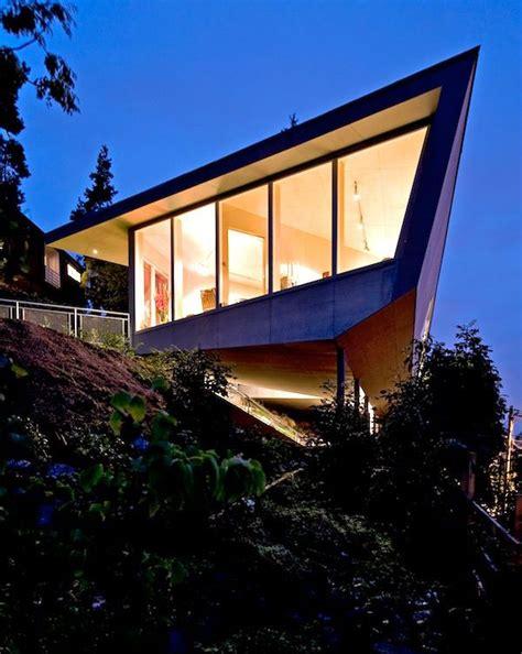 cliff house plans cliff house plans over 5000 house plans