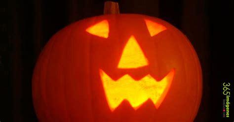 imagenes uñas halloween 2015 im 225 genes de halloween para dar miedo 2017