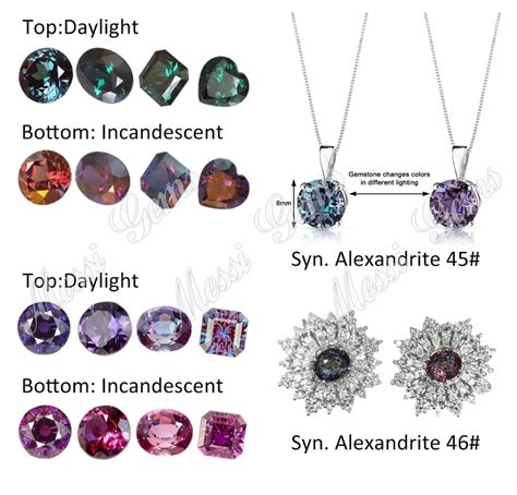 alexandrite color change alexandrite color change www pixshark images