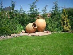 Wasserläufe Im Garten 1923 wasserspiel im vorgarten aus antiken gef 228 223 en gartentips