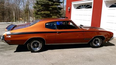 1970 Buick Gs 455 Specs by 1970 Buick Gs 455 Engine Specs Html Autos Post