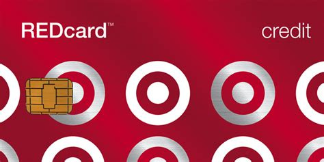 Can You Use Target Visa Gift Card Anywhere - target visa red card payment infocard co