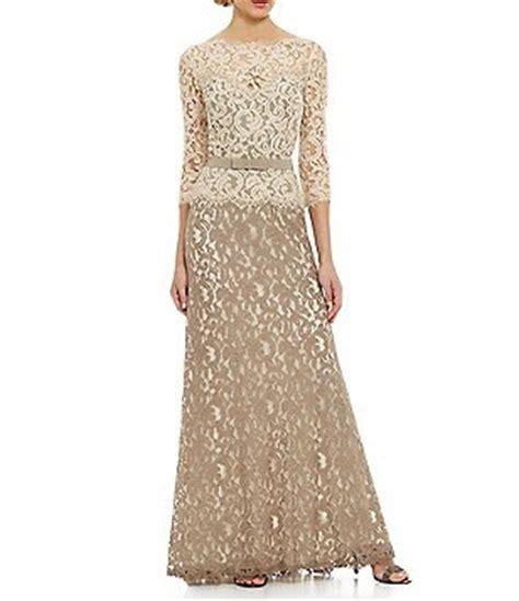 Drss 899 Dress Lace Pink s clothing dresses dillards