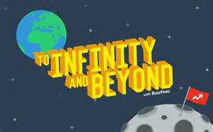To Infinity And Beyond Antonia Heslop To Infinity And Beyond