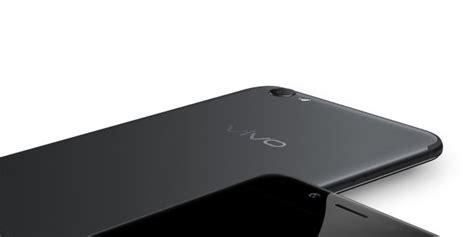 Vivo Smartphone V5s vivo v5s smartphone for the selfies features