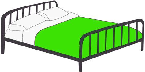 bed clipart bed colors clip art download
