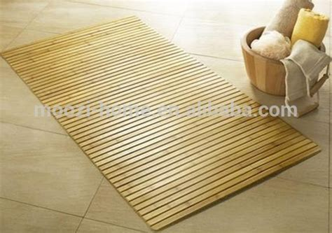 Ikea Bamboo Bath Mat Ikea Bamboo Bath Mat Bamboo Rug Carpet Nanobuffet Bamboo Kitchen Bath Door Mat Floor Area