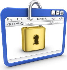 web security 8 website security monitoring services worth checking out