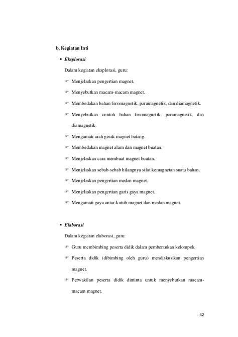 contoh laporan questioner contoh ceramah motivasi contoh 37