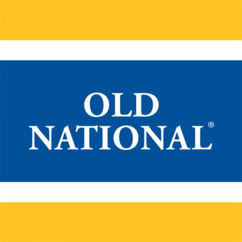 Amazon Gift Card To Bank Account - amazon com old national bank appstore for android
