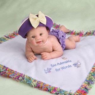 anatomically correct ashton dolls ashton american breathing baby boy doll