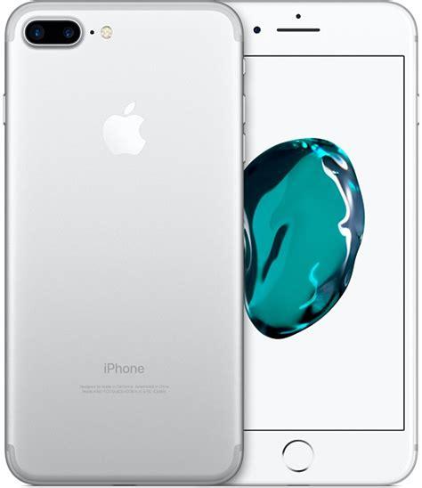 apple iphone   gb smartphone unlocked gsm