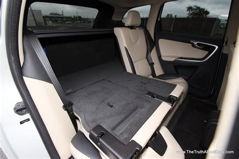 volvo station wagon back seat 100 volvo station wagon back seat capsule review
