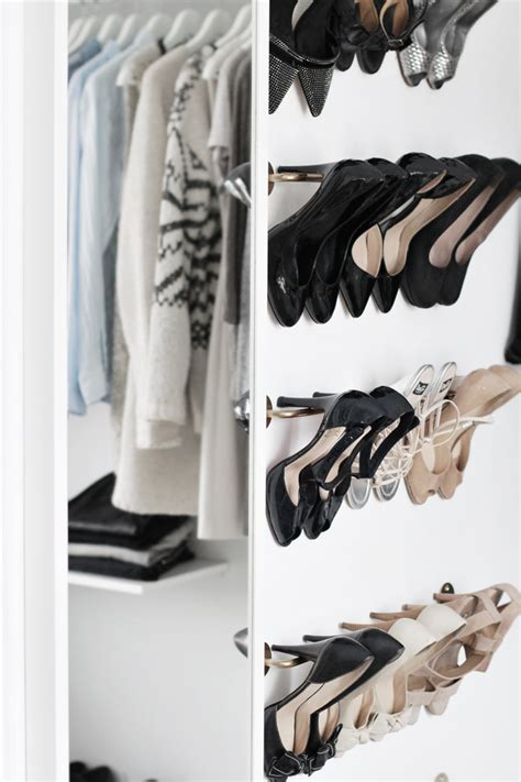 get organized stylizimo