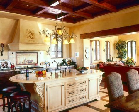 kitchen design decor tuscan kitchen decor kitchen decor design ideas