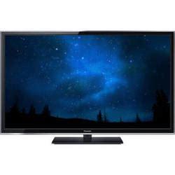 Tv Panasonic Viera A403 panasonic 60 quot viera st60 series hd plasma tv