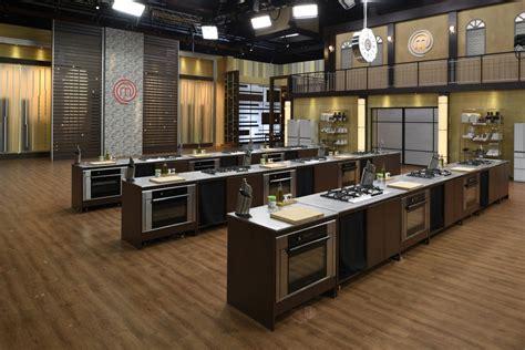 masterchef kitchen design tiga quot home chefs quot malaysia bersaing untuk gelaran