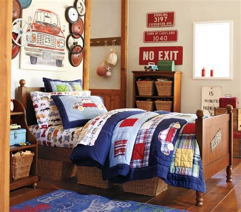 pottery barn kids bedroom catalina cottage bedroom set pottery barn kids