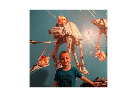 Life Size Athlete Wall Stickers battle of hoth collection wall decal shop fathead 174 for