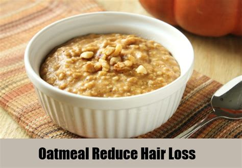 oatmeal treatment for hair 5 diet remedies for hair loss diet tips for hair loss