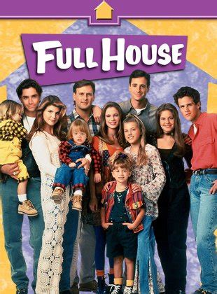 full house season 6 episode 1 full house season 1 2 3 4 5 6 7 8 download episodes of tv series