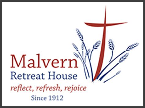 malvern retreat house malvern retreat house