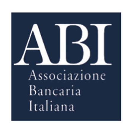 nazionale lavoro abi ccnl bancari abi quadri direttivi e aree professionali