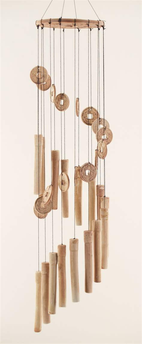 Fabriquer Des Objets En Bambou by Fabrication D Objet En Bambou Fashion Designs