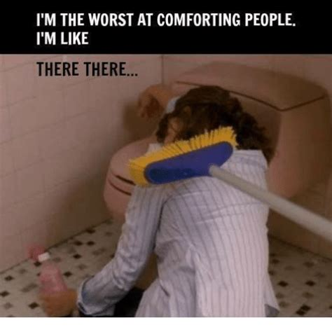 me comforting people 25 best memes about moms moms memes