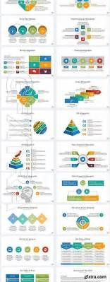 Graphicriver Powerpoint Templates by Graphicriver Powerpoint Presentation Template 11871487