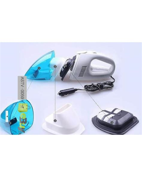 Which Vacuum Cleaner To Buy Buy Portable Vacuum Cleaner In Pakistan Ebuy Pk