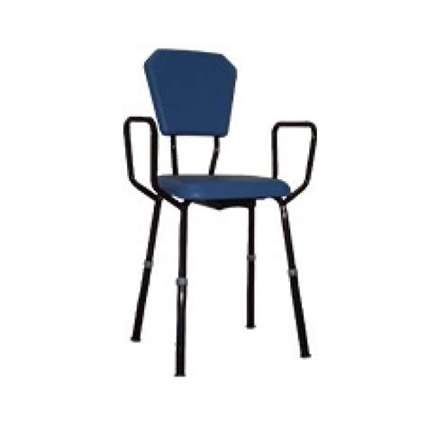 Kitchen Chair With Arms by Kitchen Stool With Arms Kitchen Chairs Furniture