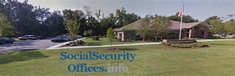 social security office in ga statesboro ga social security offices villa rica ga social
