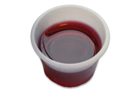 Purple Drank Also Search For Purple Drank Information