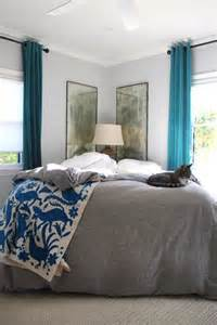 bed decor corner bed decor ideas furnish burnish