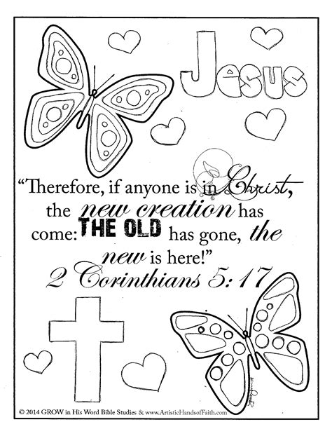 school page 2 of 16 amazing printable bible coloring pages with