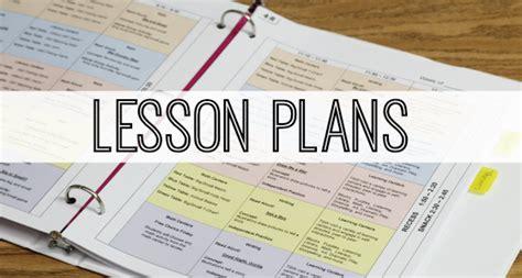 calendar template for preschool teachers printable lesson plans for preschool pre k and kindergarten