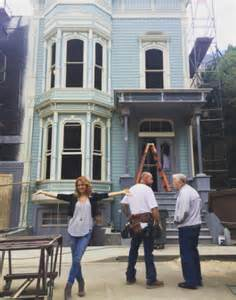 fuller house season 1 photos pics from the netflix