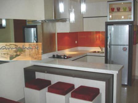 Terbaru Rak Dinding Kupu Kupu tip 66 kumpulan desain kitchen set terbaru satu desain