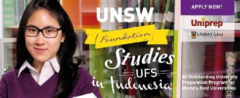 syarat membuat visa pelajar australia pathway menuju unsw konsultan pendidikan ke luar negeri
