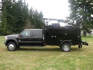 Ford Service Trucks F550 Truck Specs Ford F550 Truck Specs F 550 Truck Specs