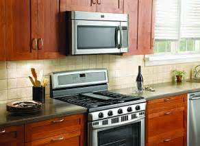 Consumer Reports Kitchen Cabinets best microwaves microwave reviews consumer reports news