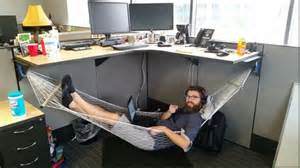 Leg Hammock For Desk My Favorite Things Challenge Recap Gettin My