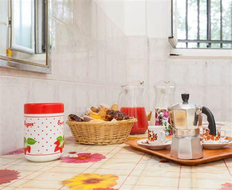 bed and breakfast porta romana lungotevere portuense b b
