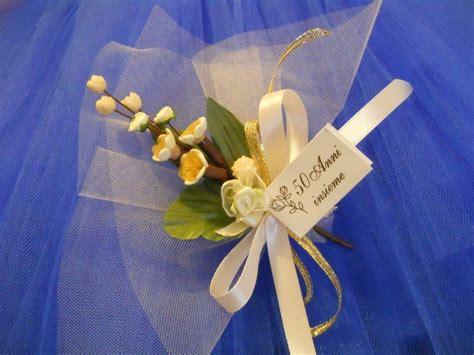 fiori per nozze calle per nozze oro regalibomboniere it vendita