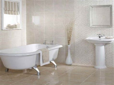 bathroom tile designs ideas pictures and how to deal with bathroom tile gallery ideas homedesignsblog com