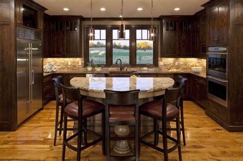 20 beautiful rustic kitchen designs 20 beautiful rustic kitchen designs