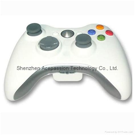 best price xbox one controller 2014 best price for xbox 360 wireless controller ag